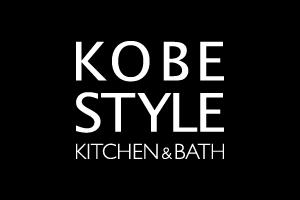 株式会社KOBE STYLE